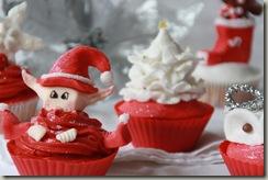 navidad cupcakes 023