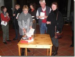 Frstenwalde Abendveranstaltung 20.11.2012 007