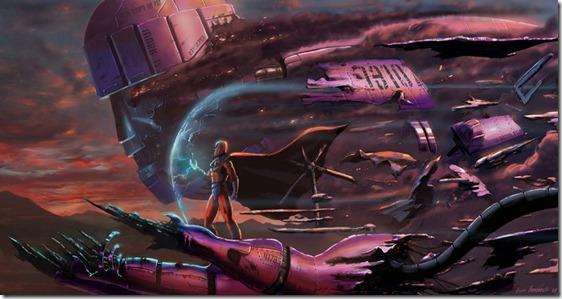Magneto (83)
