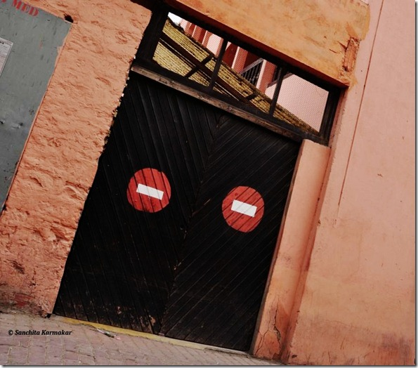 11_Doors