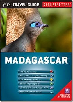 Globetrotter_Travel_Pack_to_Madagascar_4th_edition_cover