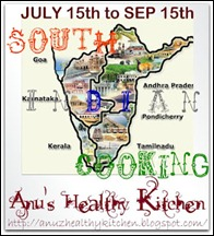 httpwww.spicytreats.net201209south-indian-cooking-event-series-2.html