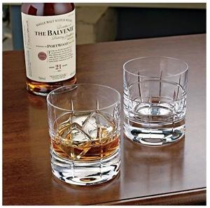ScotchGlasses