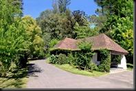 13 Casa Parque