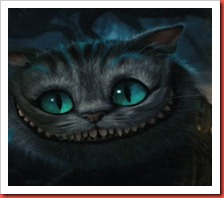 alice-in-wonderland-cat