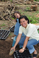 pinoyecofarm january _0105.JPG