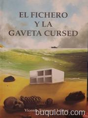 Publicación libro Vicente Tapounet (2)