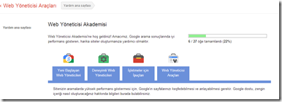 webmaster-akademi
