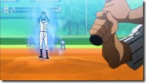 Diamond no Ace - 35 -27