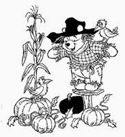 halloween winnie the pooh (11)