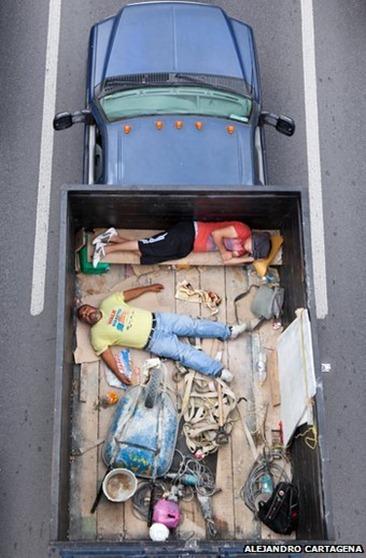 _58224933_alejandrocartagena,mexico,professionalshortlist,people,sonyworldphotographyawards2012