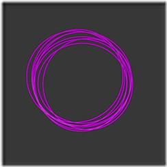 circulo15