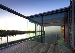 Casa-Rieteiland-de-Hans-van-Heeswijk-Arquitectos-1