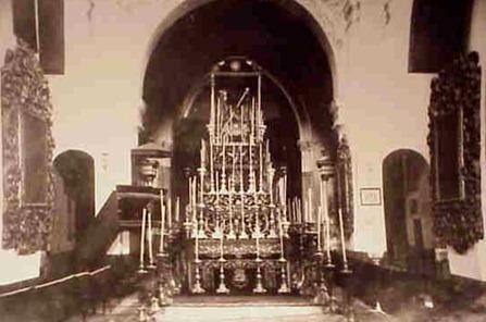 1920-05-31 tumulo en San Gil