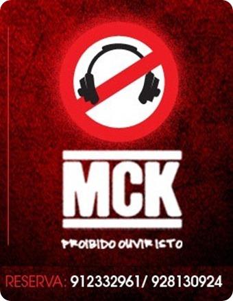 mck[6]