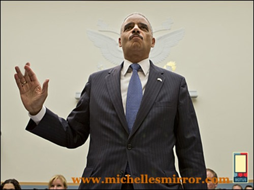 holder testifies copy