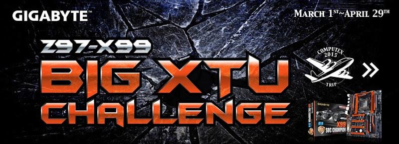 BIG_XTU_2200X800