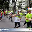 mmb2014-21k-Calle92-0990.jpg