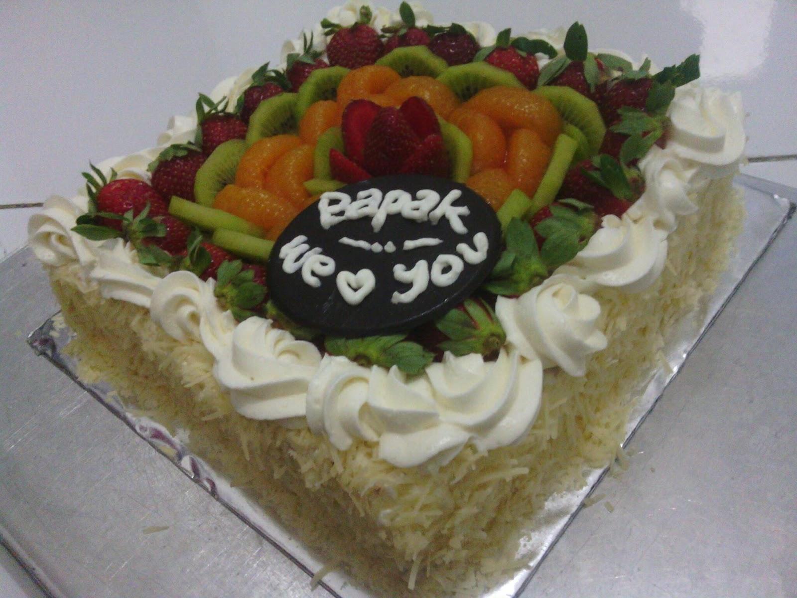 kue ulang tahun madiun: Kue ulang tahun madiun