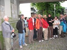 2009-Trier_009.jpg