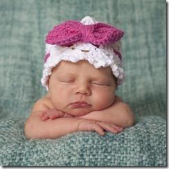 Lexi_newborn_30