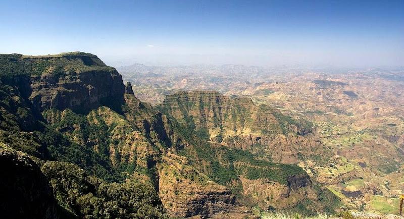 etiopia-deubandeira-09