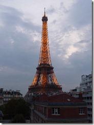 Paris 9-10-12 016 (600x800)