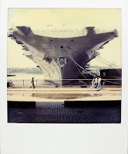 jamie livingston photo of the day September 03, 1982  ©hugh crawford