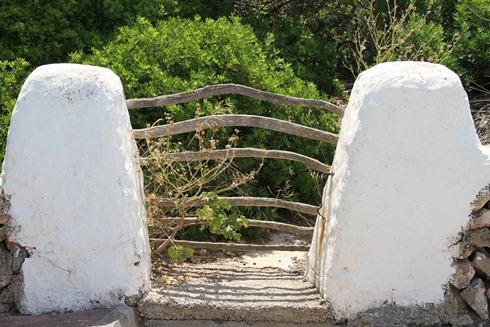 Menorca 2013 051