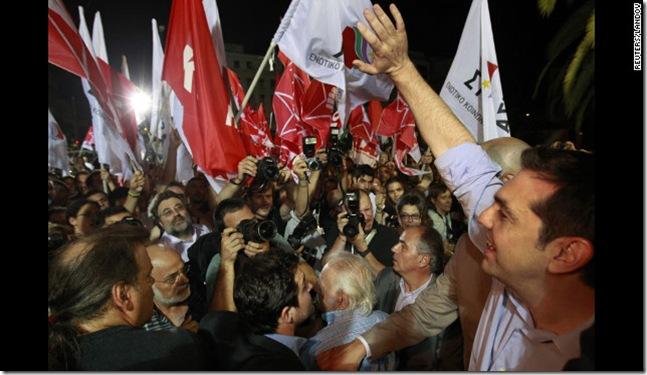 120618121825-greek-election-03-horizontal-gallery