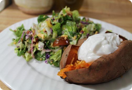 salad 050