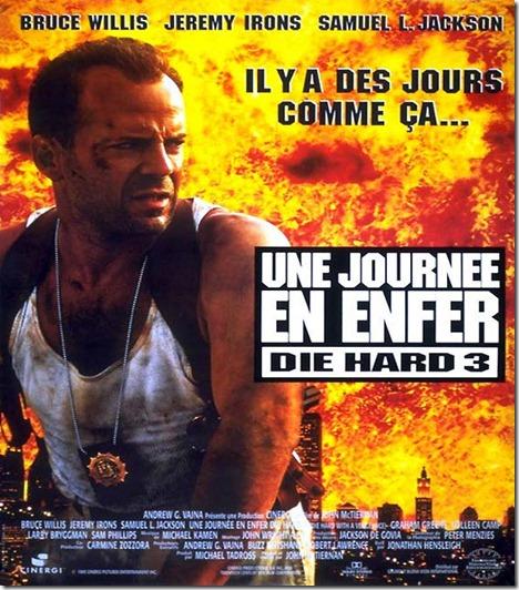 ดูหนังออนไลน์ Die Hard 3 แค้นได้ก็ตายยาก [HD Master]