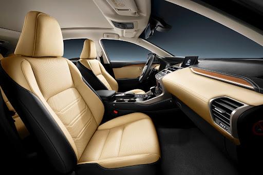 2015-Lexus-NX-26.jpg