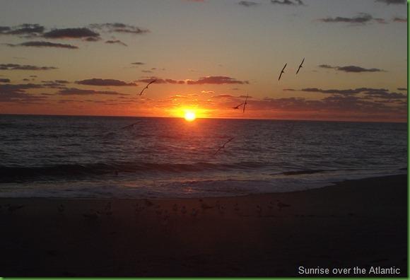 Thursday Sunrise19