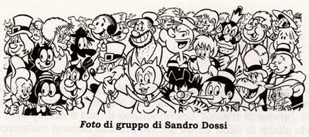 01_SandroDossi_gruppo