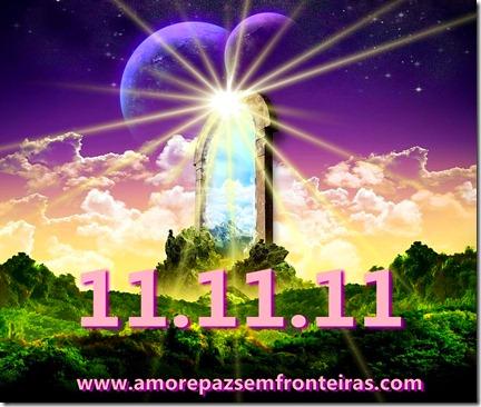 ativação do portal 11 . 11