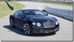2014_bentley_continental_gt_w12_le_mans_edition-1280x720