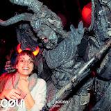 2014-10-15-bakanal-infernal-moscou-116.jpg