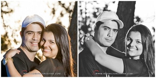 E-SESSION DUDA E EMERSON BY ADEMILTON DUTRA (6)
