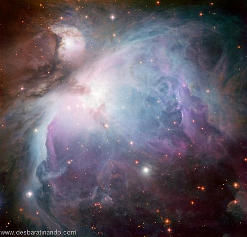 lindas fotos do espaço sideral estrelas constelacoes nebulosas telescopio desbaratinando (1)