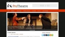 Protheatre blogger template 225x128