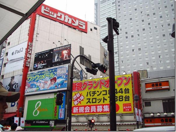Japan May 2011 026