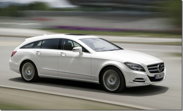 mercedes-benz-cls-shooting-brake002