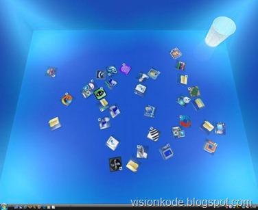 real-desktop-6