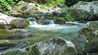 Wilson_Creek-001.jpg Photo
