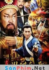 Tân Bao Thanh Thiên: Khai Phong Kỳ Án: