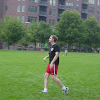 CCC Kickball 019.jpg