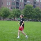 CCC Kickball 019.jpg