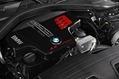 ACS3-BMW-3-F30-Sedan-17