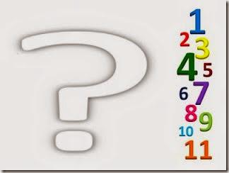 11fragen